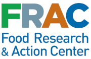 food_research_action_center